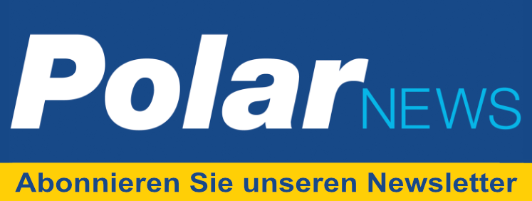 PolarNEWS Newsletter